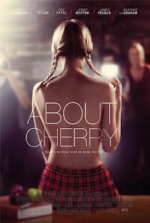 Watch About Cherry (2012) movie free online