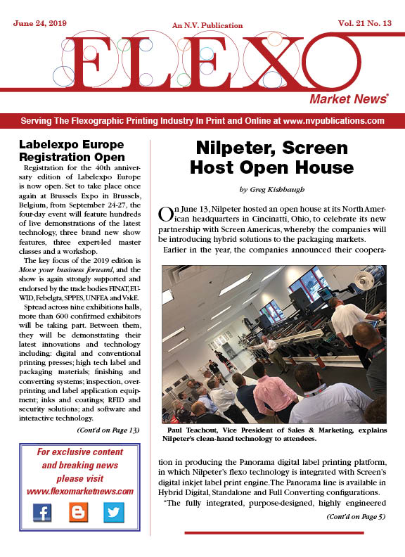 June 24 ISSUE