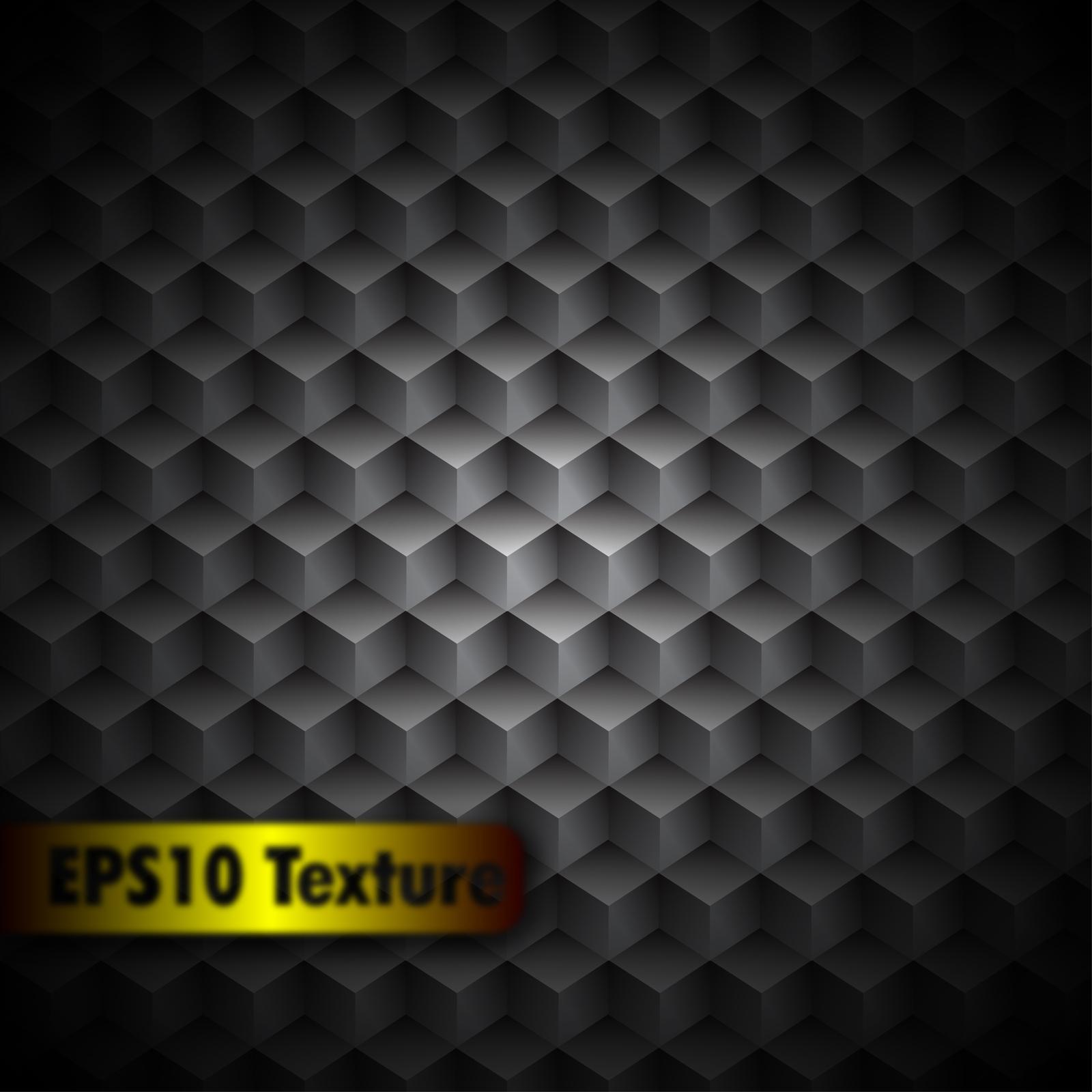 http://2.bp.blogspot.com/-MIIlif0bZ3s/T1Tvi23wb8I/AAAAAAAAAV0/BM63n-qYlBc/s1600/cubic-metal-texture.jpg