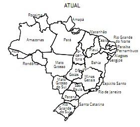 Portugal Contemporâneo