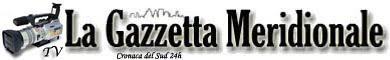 La Gazzetta Meridionale.it | Web Tv