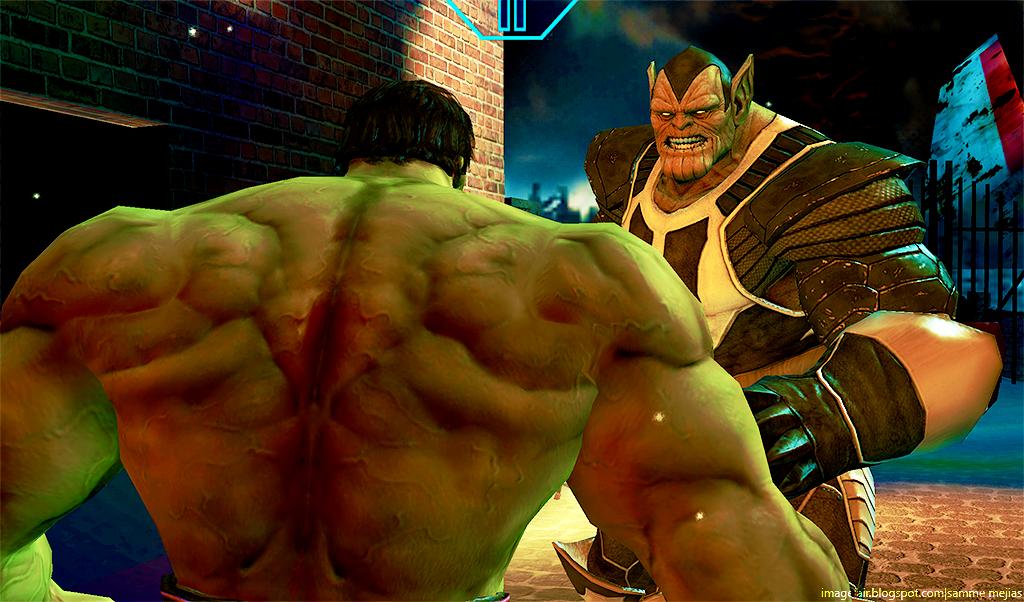 Hulk 2013 Avengers Avengers Initiative Hulk