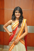 Krupali latest photos-thumbnail-16