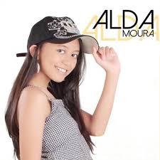 Alda Moura - Sebuah Lagu Untuk Angelina Stafa Mp3 Download