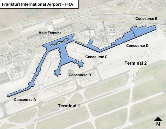 Iad Terminal Map. Free Iad Airport Map Iad Washington Dulles Airport ...