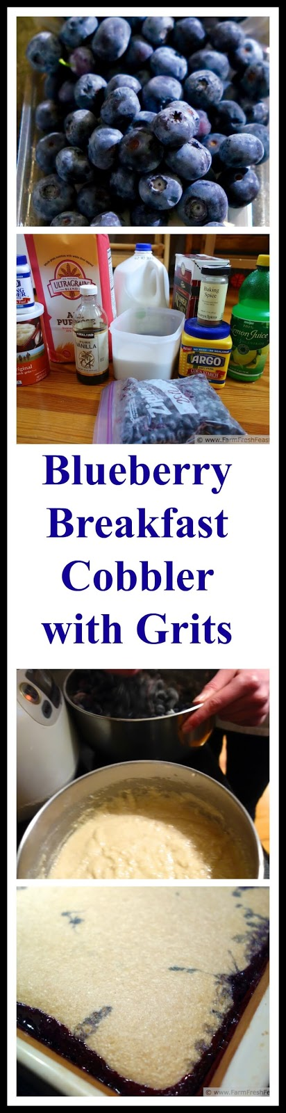 http://www.farmfreshfeasts.com/2015/08/blueberry-breakfast-cobbler-with-grits.html