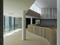 15-International-School-Ikast-Brande-by-C.F.-Møller-Architects