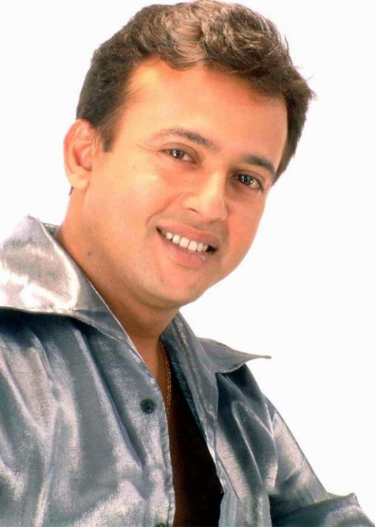 riaz bd actor
