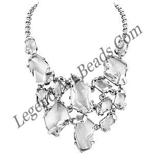 Ken Lane Jewelry