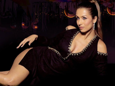 malaika_arora_hot_picture