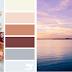Ispirazioni | I colori di Design Seeds