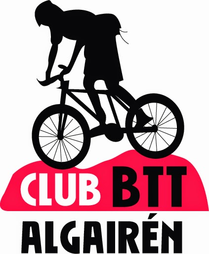 CLUB BTT ALGAIRÉN