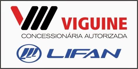http://www.viguine.com.br/