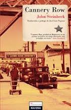 Portada de la edición española