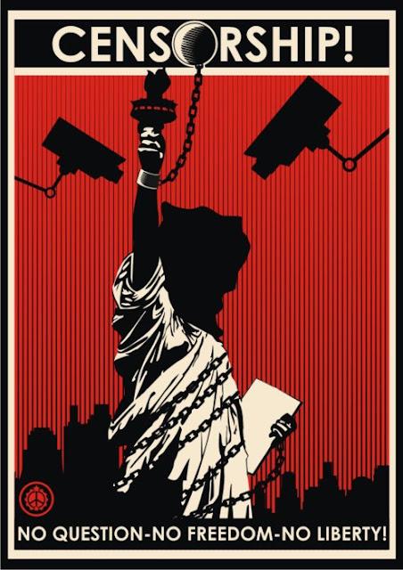 [Imagem: Censorship+no+question+-+no+freedom+-+no+liberty.jpg]