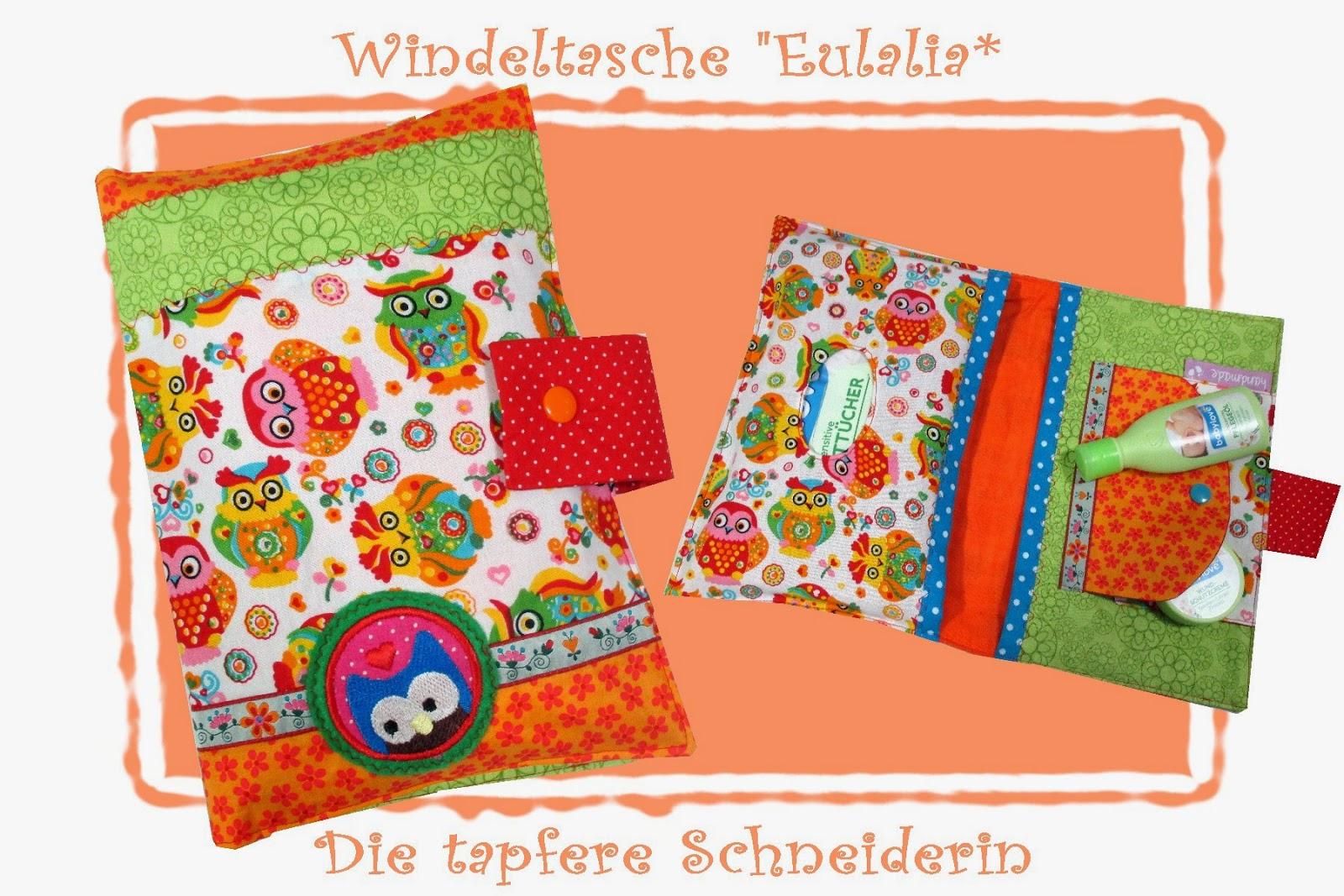 http://de.dawanda.com/product/70324875-Windeltasche-Eulalia