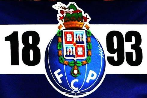 FC PORTO, A VENCER DESDE 1893