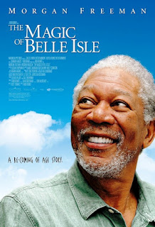 The Magic of Belle Isle (2012) Online
