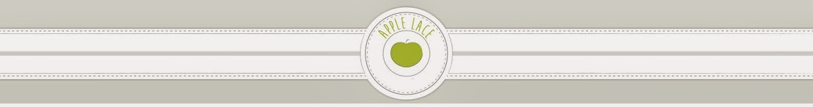 Apple Lace