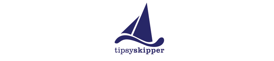 Tipsy Skipper Blog