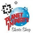 Planet Import