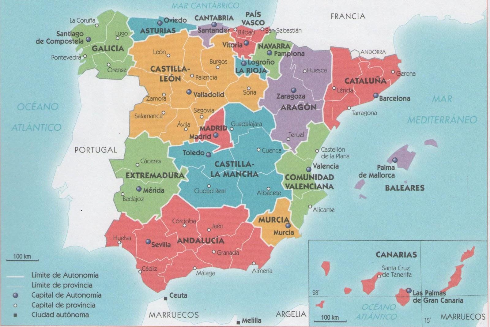 C mo pasar un buen fin de semana i el viaje y la investigaci n - Donde pasar un fin de semana romantico en espana ...