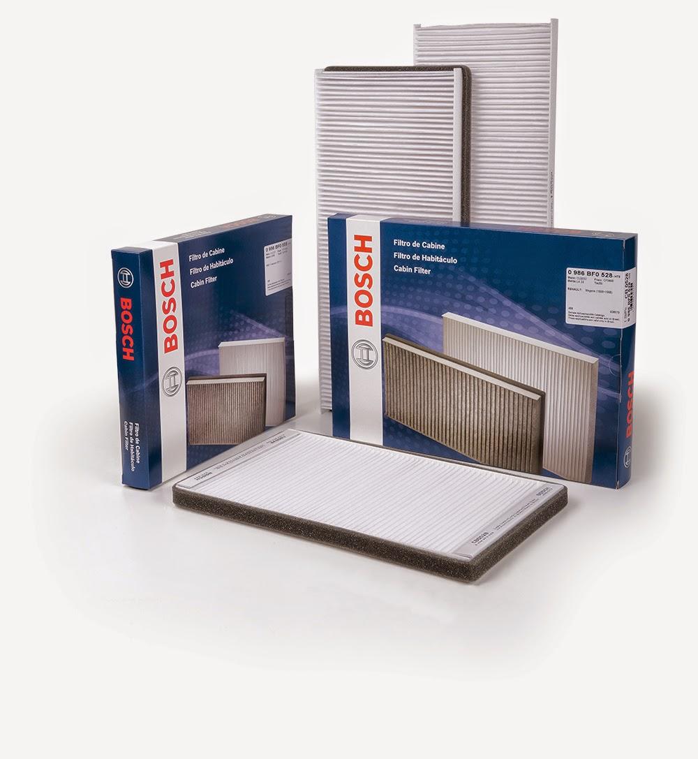Bosch destaca Oficina Modelo e sua ampla linha de produtos na 12ª Automec 003d900204