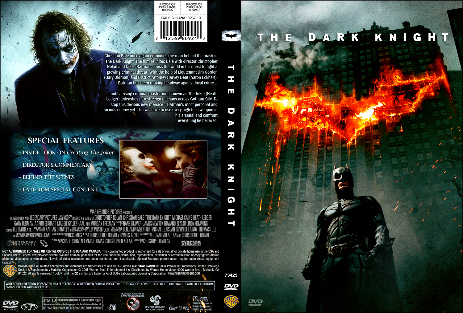 the-dark-knight-dvd-disk-cover