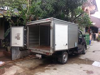http://mobilboxjakartapusat.blogspot.com