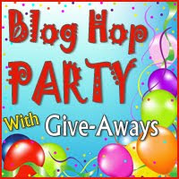 BLOCK-HOP PARTY!