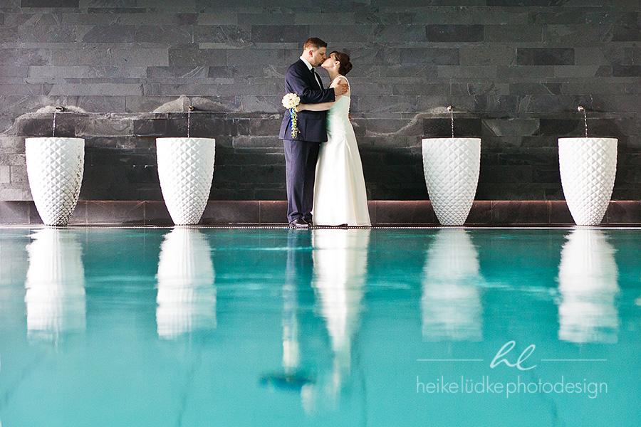 Heike Lüdke photodesign Hochzeitsreportage im Naturresort Drewitz