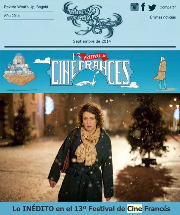 festival-cine-frances