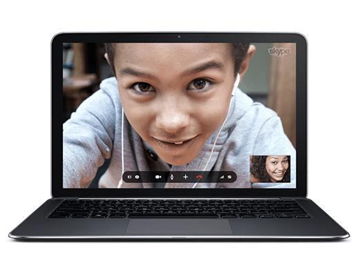 Skype (2013) Offline Installer 6.3 Full Version Free Download Via Direct Links