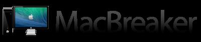 MacBreaker