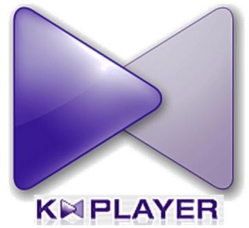 Download KM Player di ainkmadeingandaria