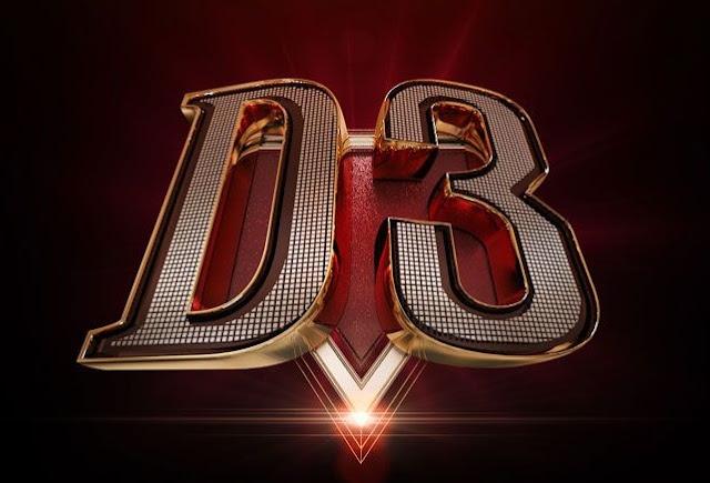 D3-D4Dance Season3 Audition