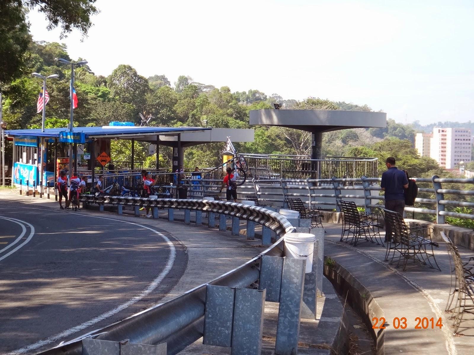dating places in kota kinabalu Lot 5-15, first floor, block b, the peak vista, lorong puncak (jalan signal hill), kota kinabalu, sabah café 67 tips and reviews adzrul.