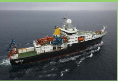 La española C. Navales P. Freire construirá el buque oceanográfico de la Marina de Guerra del Perú