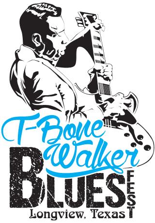 http://tbonewalkerbluesfest.com/
