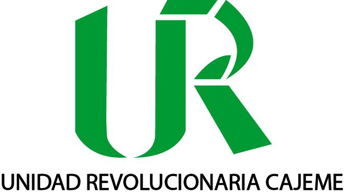 Unidad Revolucionaria Cajeme