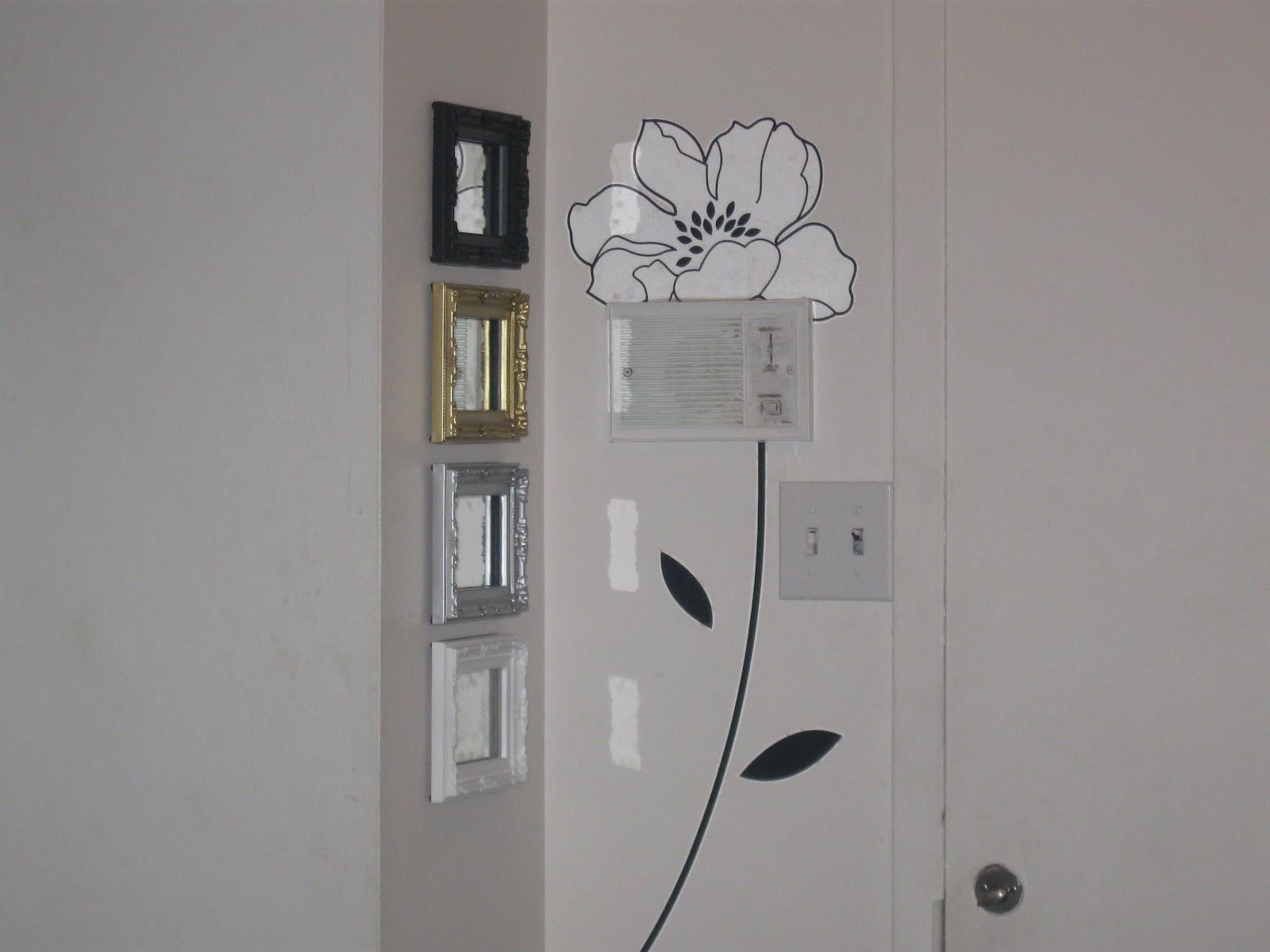id e d co chic d co miroir. Black Bedroom Furniture Sets. Home Design Ideas