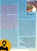 Fuente: revista El Gráfico Extra correspondiente al 8 de septiembre de 1977.