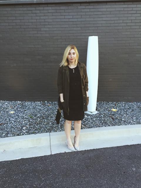Virginia Chamlee, Jacksonville Magazine Managing Editor