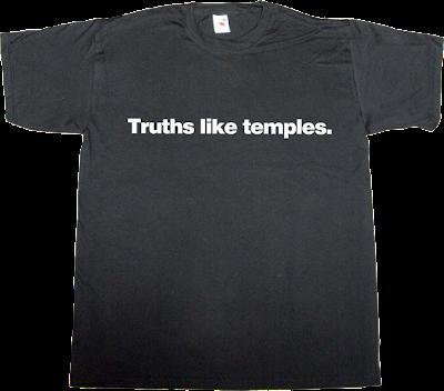 literal translations english brilliant sentence t-shirt ephemeral-t-shirts