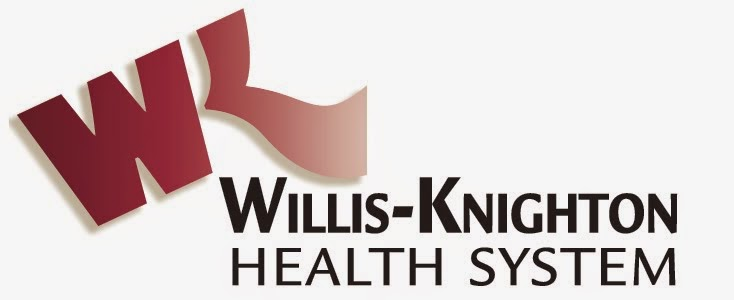 Willis-Knighton