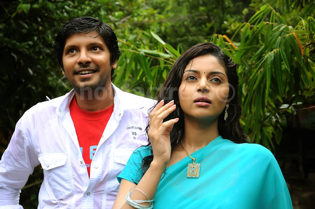 Sanam shetty latest stills | Actresses, Actress photos