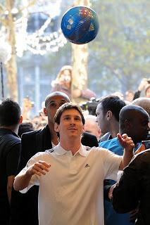 صور اللاعب الارجنتيني ليونيل ميسي، صور عالية الدقة لميسي 2012، صور ليونيل ميسي , صور ميسي , صور لاعب برشلونة ليونيل ميسي , صور لاعب الارجنتين ليونيل ميسي