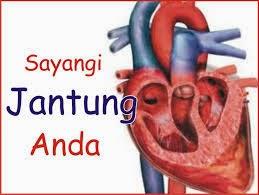 Cara Menyembuhkan Penyakit Jantung Koroner Dengan Cepat