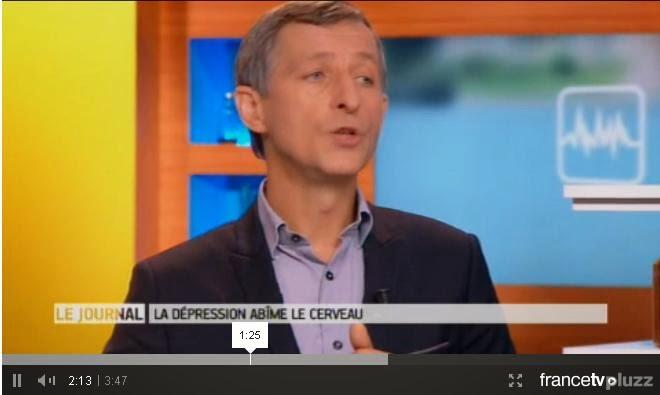 http://www.allodocteurs.fr/actualite-sante-la-depression-une-maladie-neurotoxique_14571.html