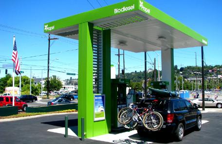 biodiesel sawit salah satu alternatif bahan bakar mesin diesel dunia mesin. Black Bedroom Furniture Sets. Home Design Ideas